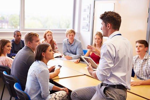 Create Career College