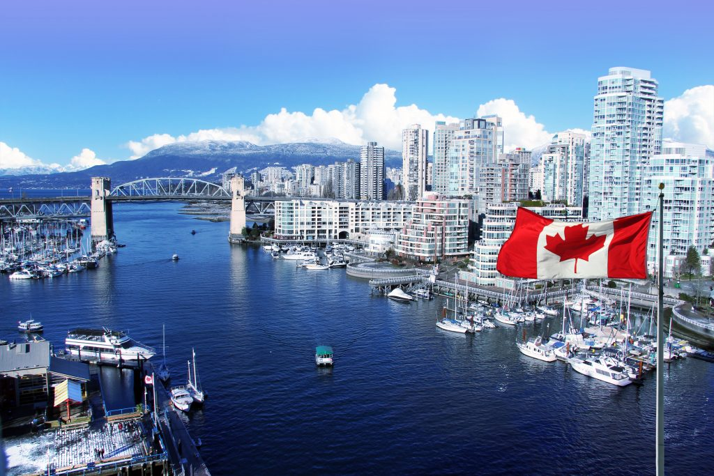 shutterstock vancouver 1 1024x683 1