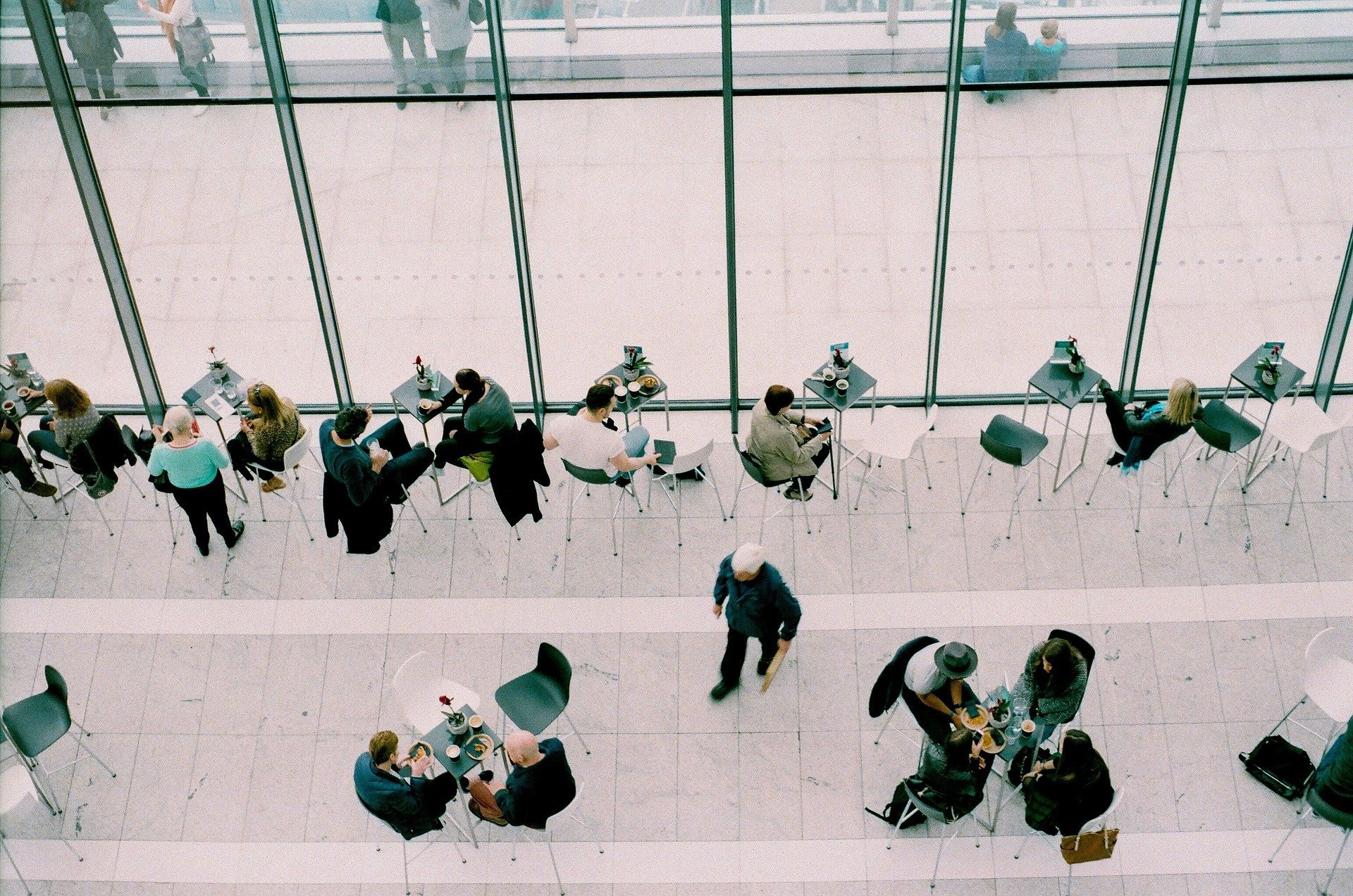Why is Networking Essential for Your Career