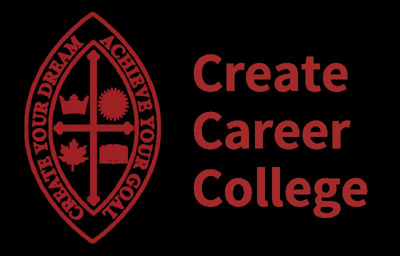 Canadian Create Career College, CCC College, career college in Canada, Online College Courses, Co-op Programs