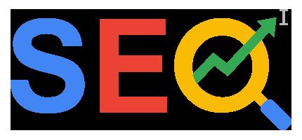 Demystifying Search Engine Optimization