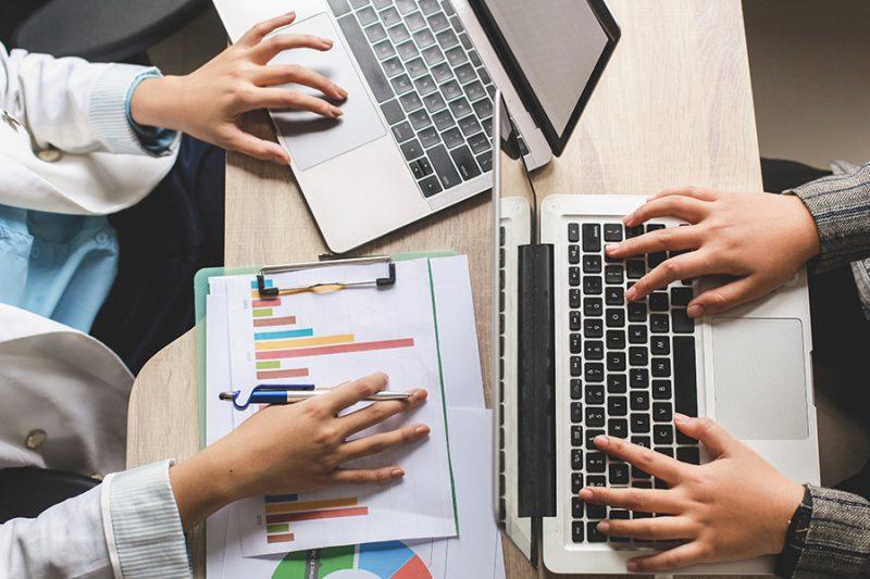 benefits of digital marketing tri cities