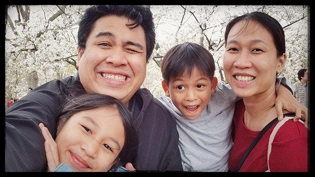 family4canada 1