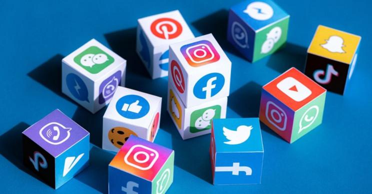 social media resize md